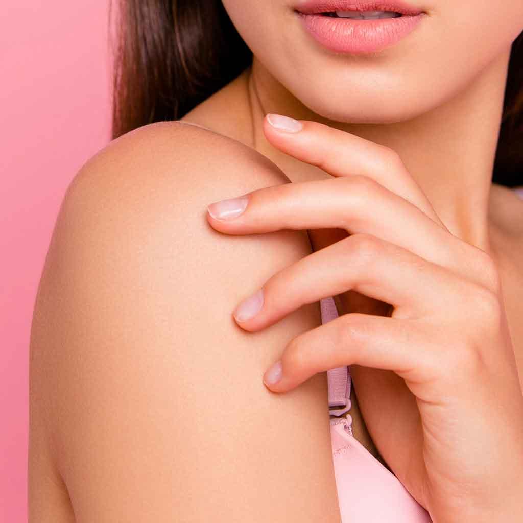 Skin Health Care