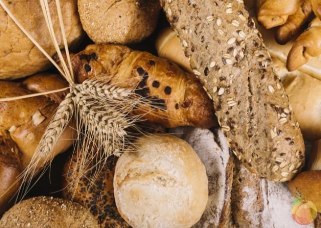 probiotics-and-fiber