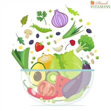 Potassium And Vitamin D Deficiency Symptoms