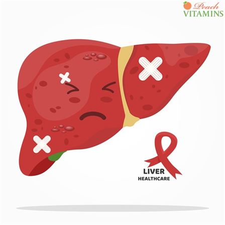 Home Remedies To Detox Liver And Kidney