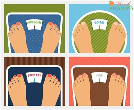 How To Detox Your Feet At Home